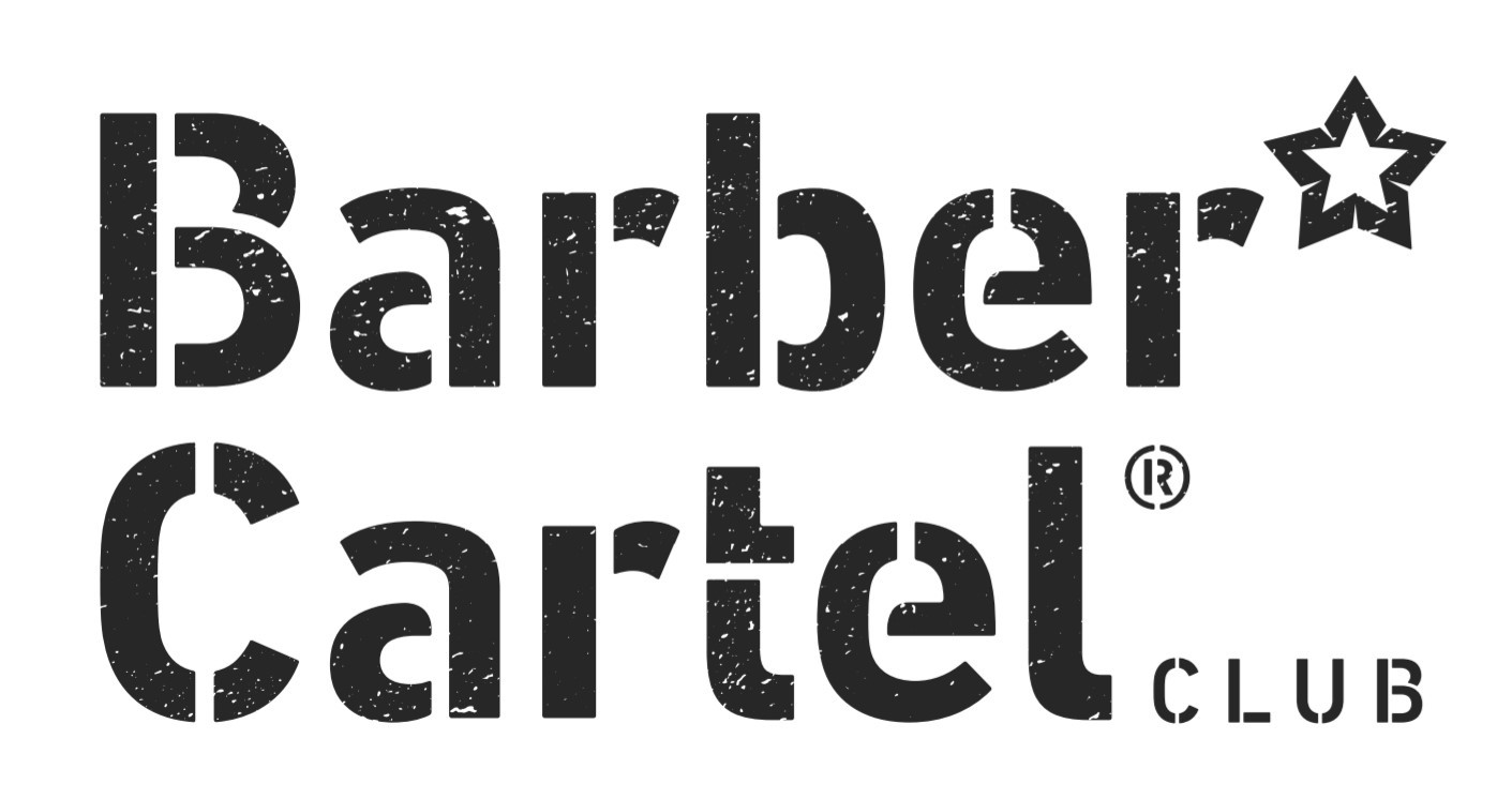 Barber Cartel Club
